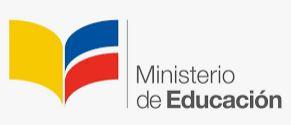 Unidad Educativa Pacífico Cembranos